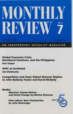Monthly-Review-Volume-51-Number-7-December-1999-PDF.jpg